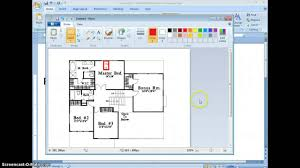 spectacular idea sle floor plans in excel 14 make a plan 21 genius to build house