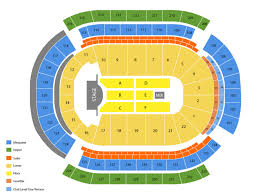 Marc Anthony Prudential Center Seating Chart Sports Simplyitickets