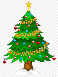 Christmas tree png images of 19. Artificial Christmas Tree Png 4301x5627px Christmas Tree Christmas Christmas Decoration Christmas Ornament Conifer Download Free
