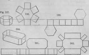 sheet metal tool box plans. section ii works in sheet metal made by cutting be 100103 tool box plans