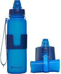 under armour water bottle. under armour water bottle