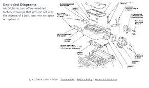 online infiniti repair manual do it yourself