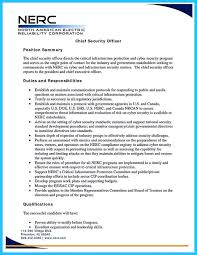 accounts receivables resumes accounts receivable resume tgam cover letter