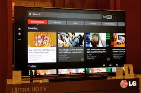 lg nano cell tv. due to its large 86-inch panel, lg was unable get the nano lg cell tv