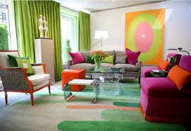 colorful living room ideas. Fine Living Throughout Colorful Living Room Ideas