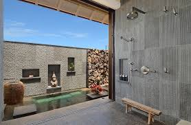 pool bathroom. Outdoor Pool Bathroom Ideas Give Your Existing A Stunning Extension Outdoors 23 Amazing Inspirations That Take The X
