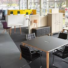 London Office Design Simple Office Furniture Showrooms London Wonderful Interior Design For Home