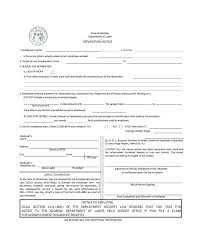 Wrongful Termination Letter To Employer Sample Employee