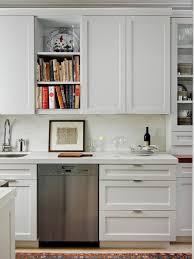 Cabinets Plus Irvine Shaker Kitchen Cabinets Lowes What Colour Countertops On White