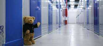 How Much Does Self Storage Cost Compare 2019 Storage Costs Uk