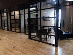 wampamppamp0 open plan office. Doors For Office. Office H Wampamppamp0 Open Plan N