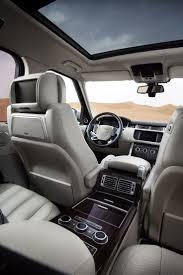 land rover interior 2014. range rover interior 2017 supercar land 2014