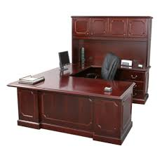 corner office cabinet. Most Seen Images In The Surprising U Shaped Desk With Hutch Ideas. Furniture . Corner Office Cabinet
