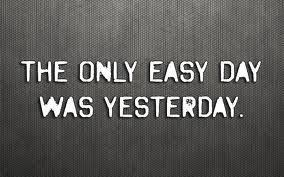 U S Navy Seals Motto Easy Day Us Navy Quotes Quotes To