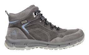 Hd Designs Outdoors North Ridge Collection 12 Of The Most Comfortable Hiking Boots To Buy In 2019