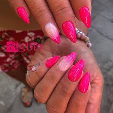 Princess Nails Salon At Gelovenehtyprincess Amazing Photos