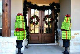 halloween door decorating ideas office. How To Decorate My Front Door For Halloween Ideas Christmas Entrance Exquisite Decorating Office