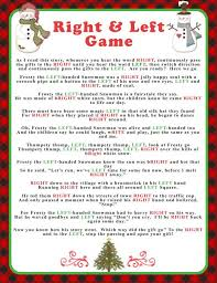 Best 25+ Christmas games ideas on Pinterest   Kids christmas games ...