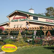 armstrong garden center locations. Delighful Locations Menu Banner Intended Armstrong Garden Center Locations I