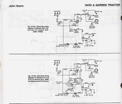 drz 400 wiring diagram john deere 318 ignition coil at brilliant 1984 John Deere 318 Wiring Diagram john deere 318 pto wiring john deere starter and wiring wiring diagram John Deere 318 B43G Wiring-Diagram