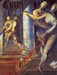 surrealism essay met museum max ernst max ernst max ernst la grand malade