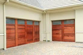 garage door repair parts home home depot garage door repair as amarr garage doors