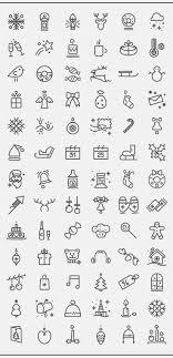 25 best Symbols images on Pinterest