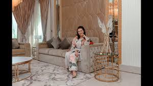 Best Interior Design Companies In Kenya Best Interior Design Company Dubai Luxury Antonovich Design