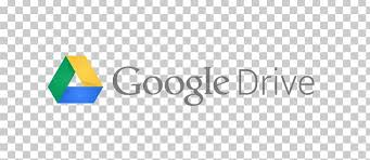 Google Docs Powerpoint Google Docs Microsoft Powerpoint Google Drive Presentation