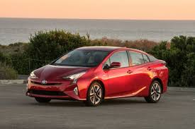 2018 toyota models. 2018 toyota prius models