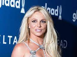 Britney Spears' new lawyer says he is ...
