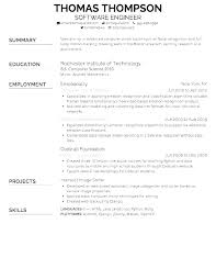 What Is The Best Resume Font Beauteous Resume Font And Size All Rights Reserved Resume Font Size Resume