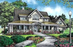 best of donald gardner house plans or donald a gardner house plans donald gardner craftsman house