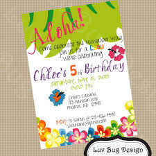 template cowboy birthday party invitation wording birthday party cowboy birthday party invitation wording