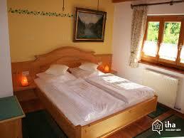 Haus Mieten In Einem Privatbesitz In Berchtesgaden Iha 5269