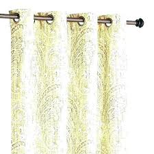 red curtains target red shower curtain target red shower curtain red shower curtains target target red