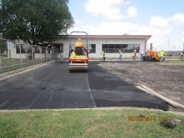 Asphalt Paving Houston Local Asphalt Contractors Corestone