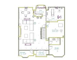 basement layout design. Designing A Basement Layout Design Layouts Best Ideas Floor Plan Software Free .