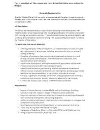 Cover Letter Samples For Out Of State Job Adriangatton Com