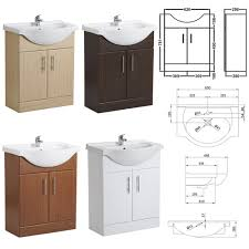 cheap sink vanity units. 18 inch bathroom vanity narrow depth for a sink cheap units