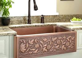 small kitchen sink dimensions small kitchen sinks for large size of sink faucet a sink