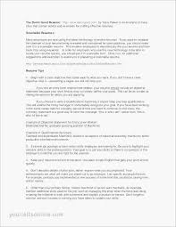 Objective Statement In Resume 12 Free Objective Statement Resume Resume