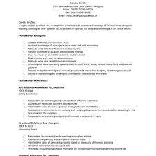 Accounting Resume Cover Letter Sample Resume Names Resume Cv Cover Letter 100 Best Ideas About 23