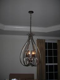 full size of dining room wallpaper high definition breakfast room light fixtures glass chandeliers for