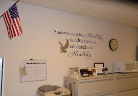 school office decorating ideas. simple 1000 ideas about information bulletin boards on pinterest new school principal office decorating s
