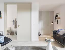 modern painted interior doors. Tall Glazed Door Modern Painted Interior Doors