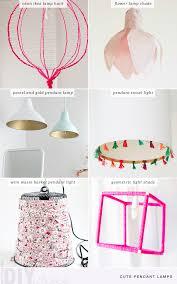 flower lamp diy monday 15 december lamp diy gummy bear chandelier