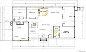 floor plans floor plans2 floor plans3