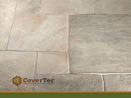 how to apply a tile and grout sealer to ceramic tile