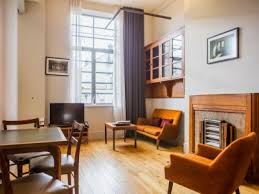 One Bedroom Apartment Design Delectable Rooms Suites At Town Hall Hotel In London UK Design Hotels™